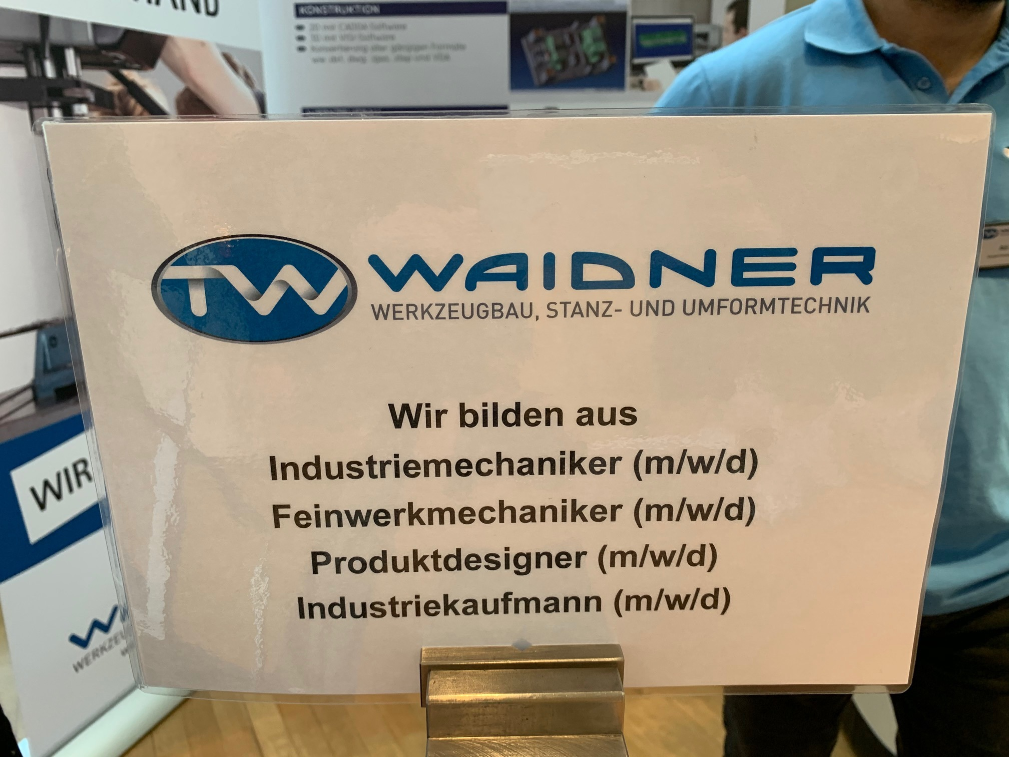 Waidner4