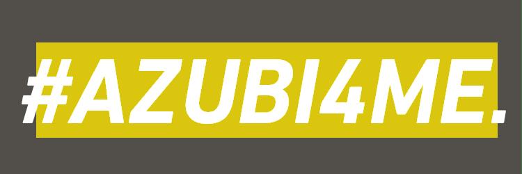 Azubi4me