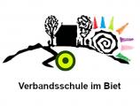 Verbandsschule_im_Biet